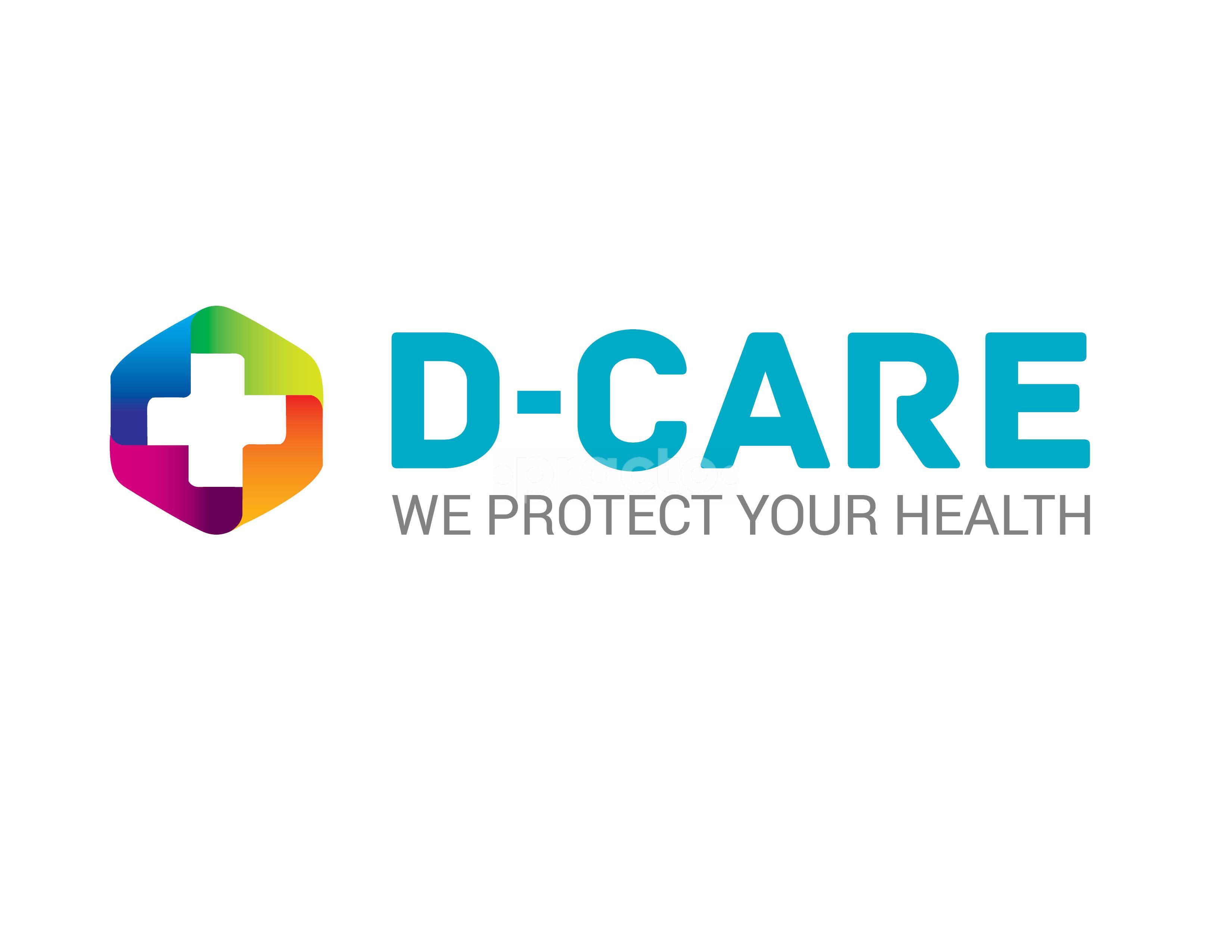 D-Care