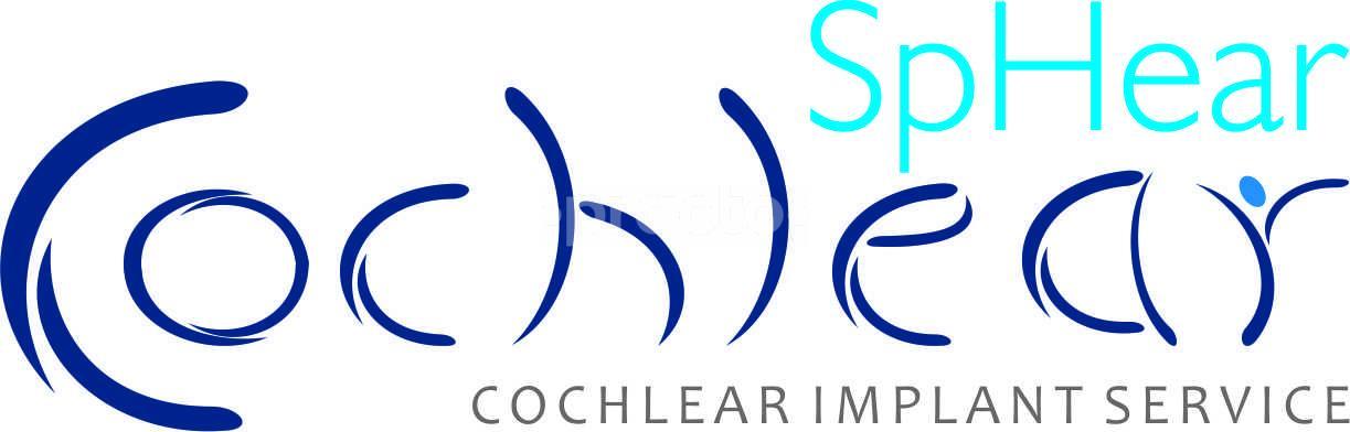 Sphear Cochlear