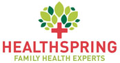 Healthsprings Clinic - Pimple Saudagar