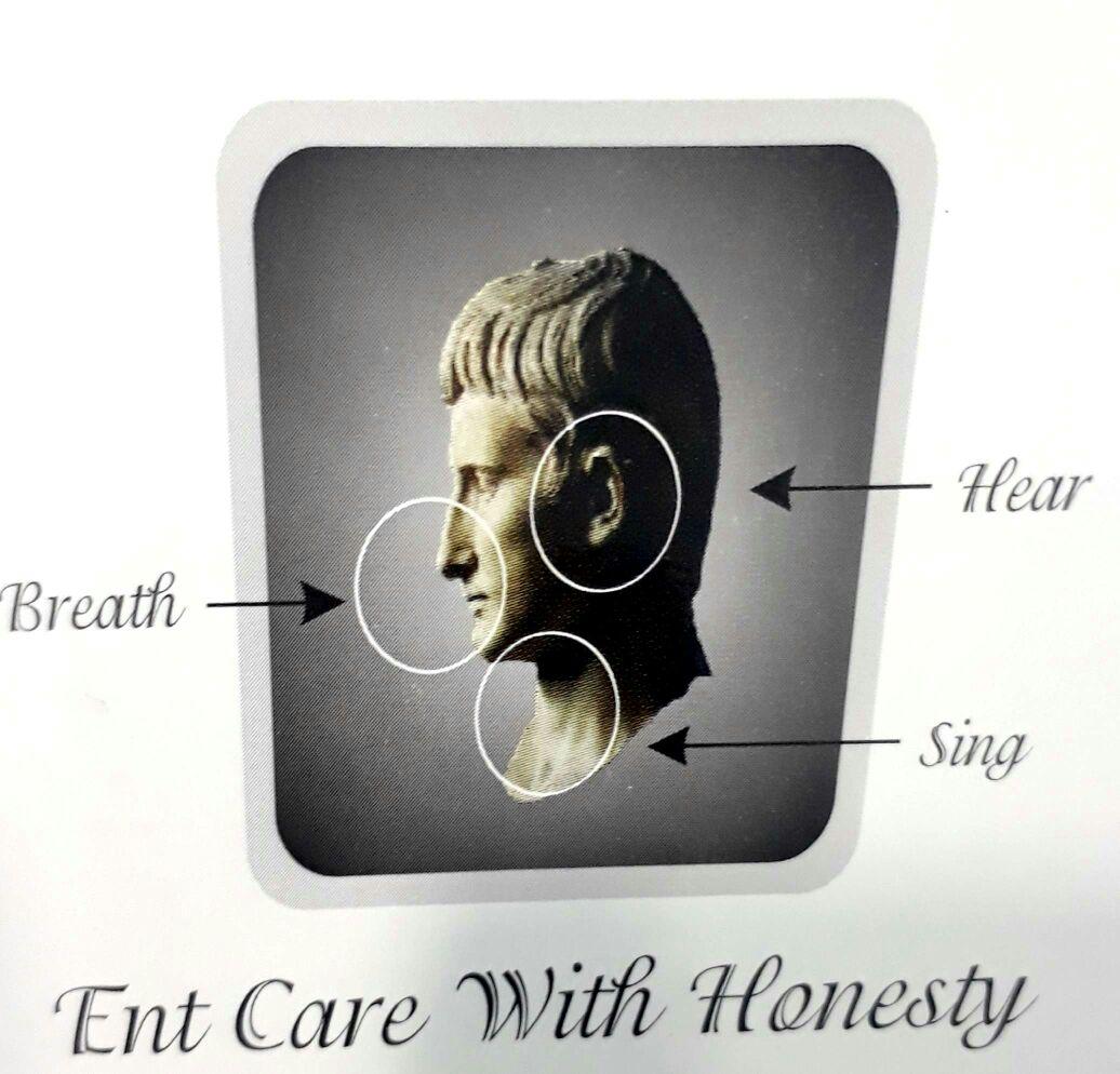 Sri ENT Care Center