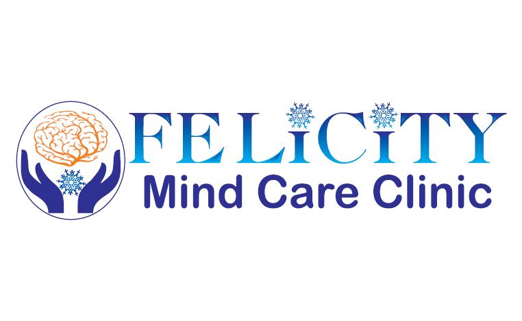 Felicity Mind Care Clinic