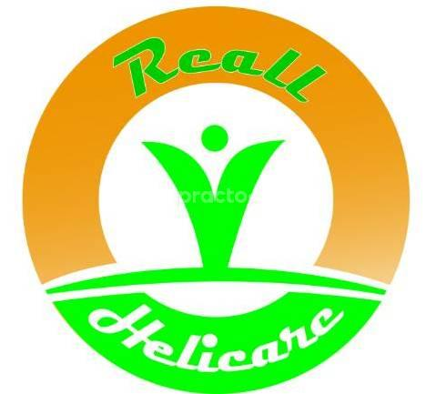 Reall Herbal Life Care Centre