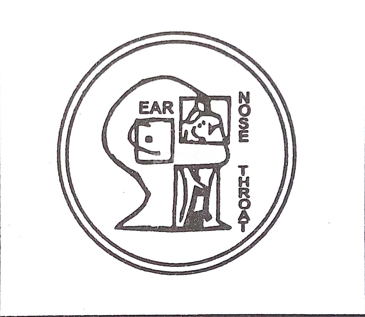 Dr. A. Dwivedi S Ear Nose Throat Clinic