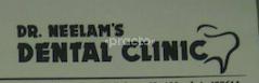 Dr. Neelam's Dental Clinic