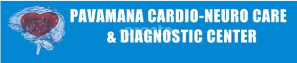 Pavamana Cardio Neuro Centre