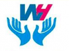 Welcare Multispeciality Hospital