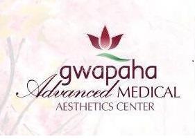 Gwapaha Advanced Medical Aesthetics Centre