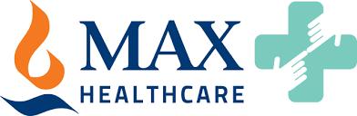 Max Medcentre