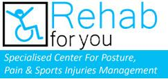 Rehab For You