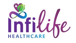 Infilife Health Care Pvt Ltd- RR Nagar