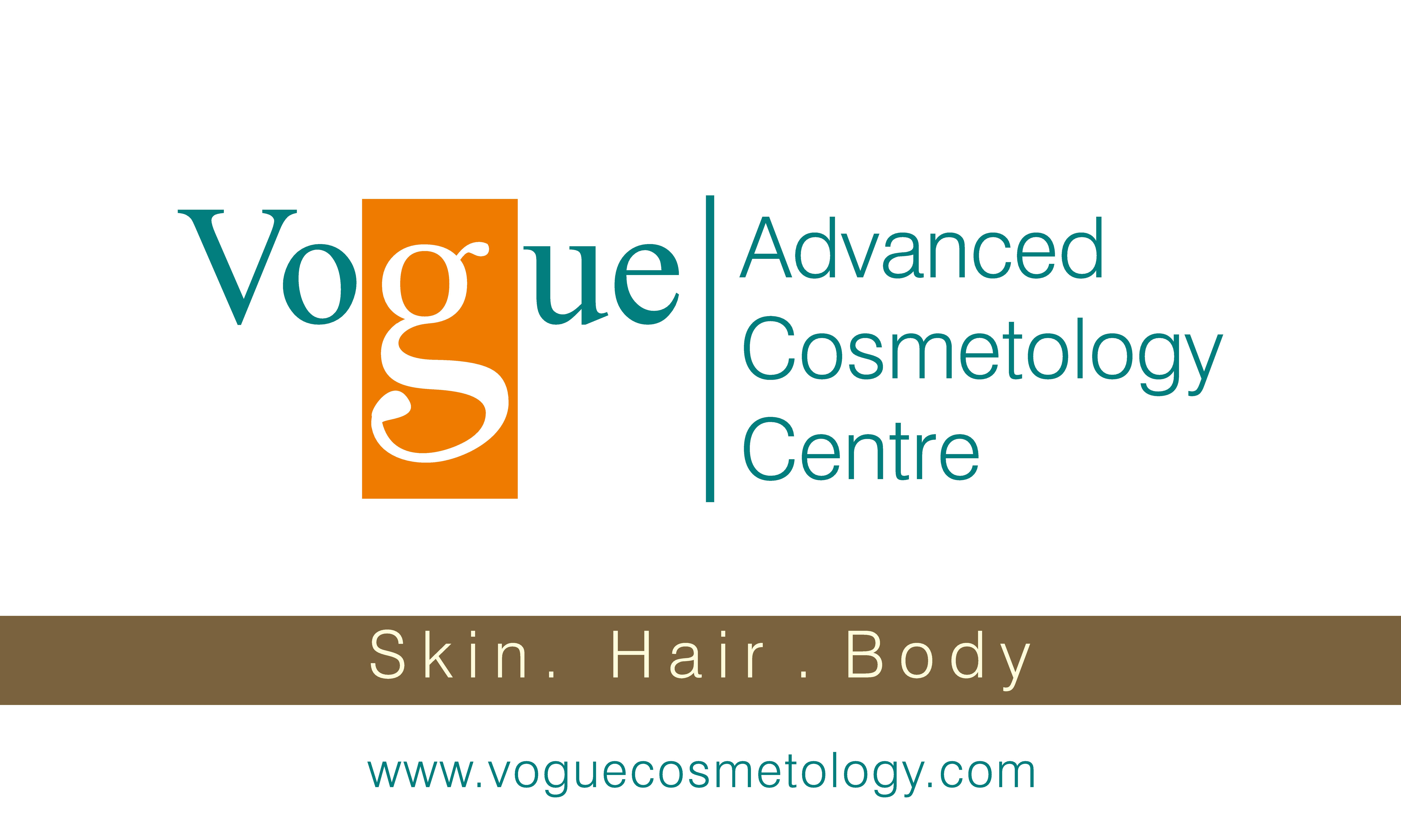 Vogue Advanced Cosmetology Centre
