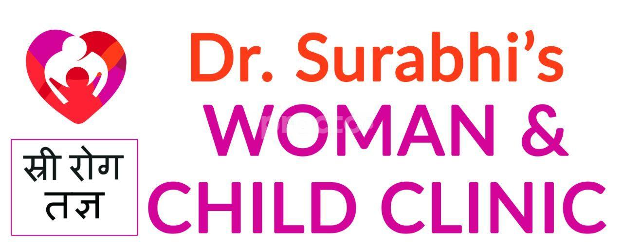 Dr.Surabhi's Woman and Child Clinic
