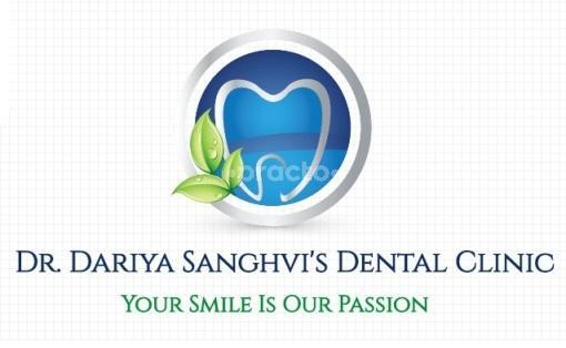Dr. Dariya Sanghvi's Dental Clinic