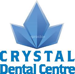 CRYSTAL DENTAL CENTRE