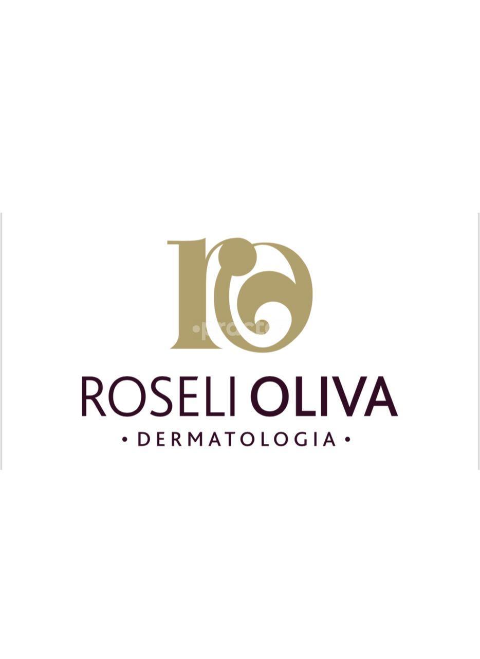 ROSELI OLIVA - DERMATOLOGIA