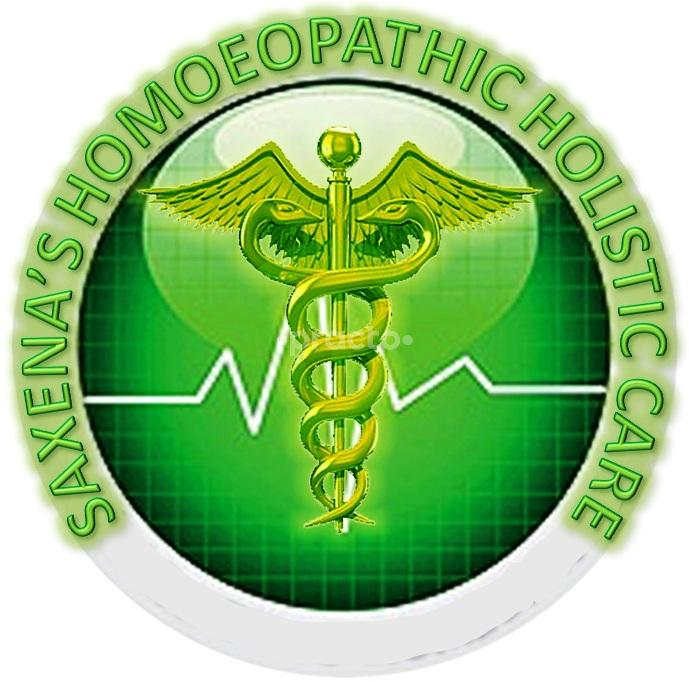 Homoeopathic Holistic Care