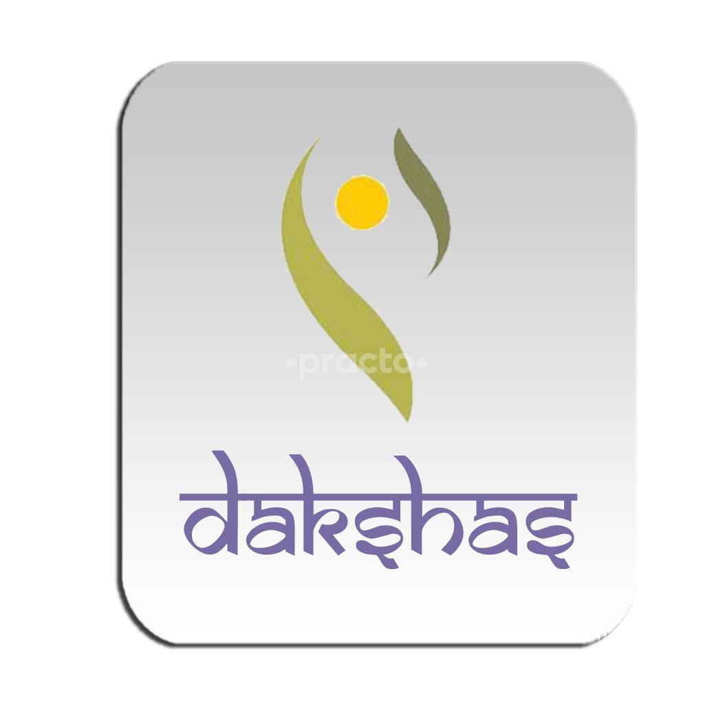Dakshas Orthopedics @ Vivekananda Health Centre