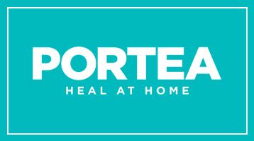 Portea Home Healthcare