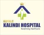 Royale Kalindi Hospital