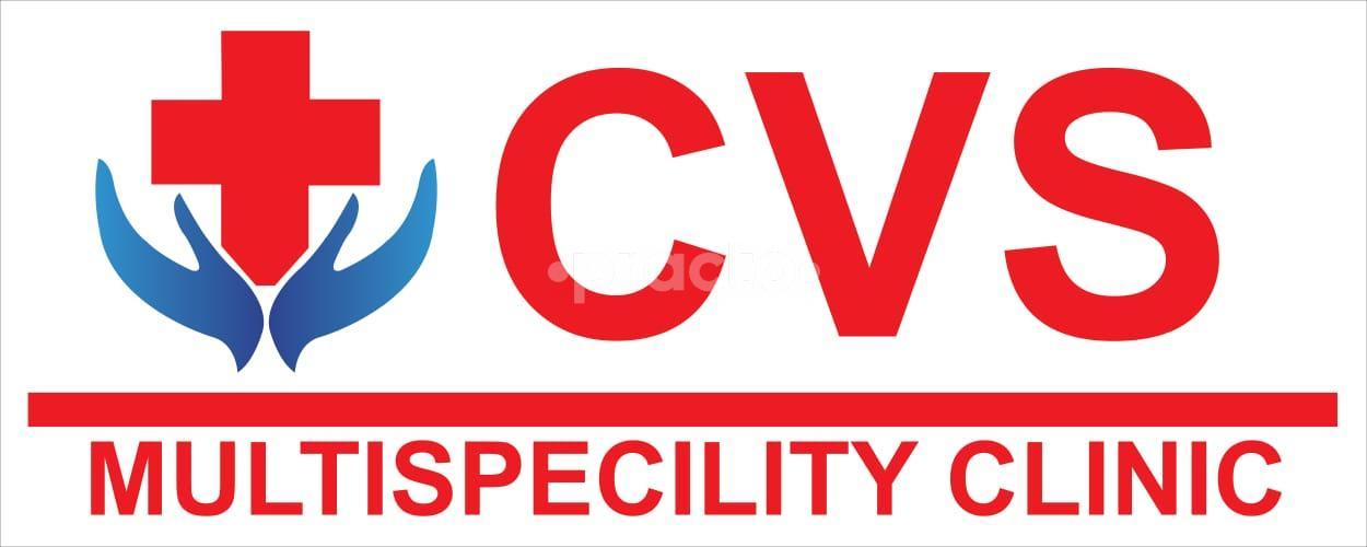 CVS Multispeciality Clinic