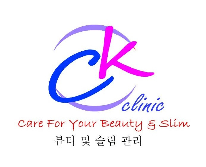 CK Clinic Skincare & Beauty Slimming