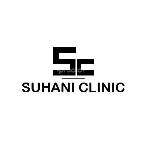 Suhani Clinic