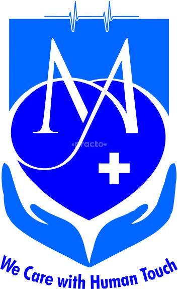 Mittal Clinic