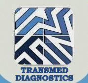 Transmed Diagnostics