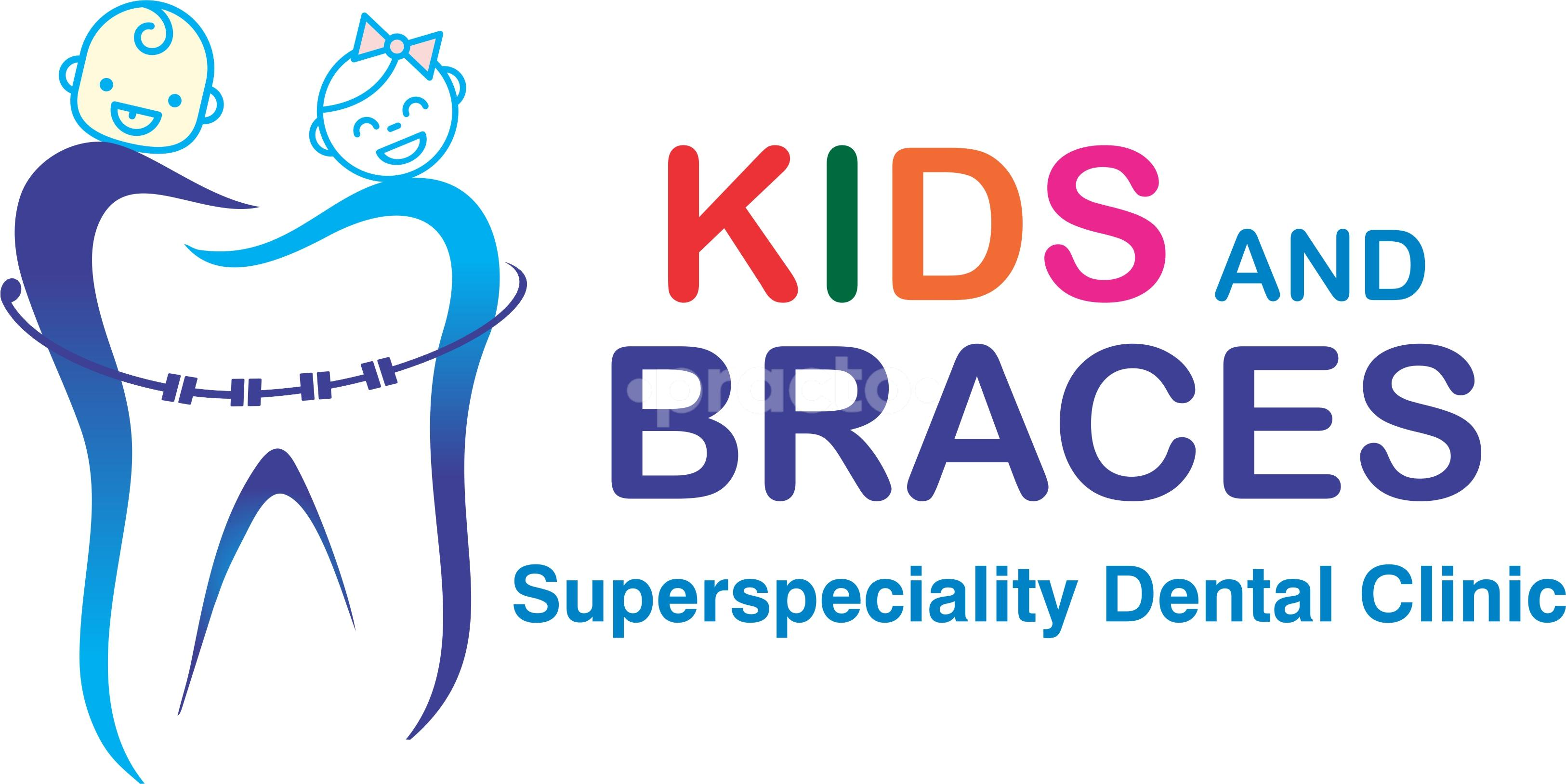 Kids and Braces Superspeciality Dental Clinic