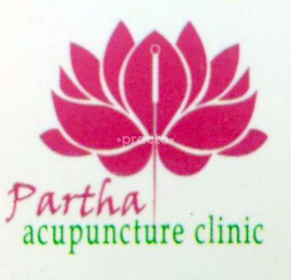 Partha Acupuncture Clinic