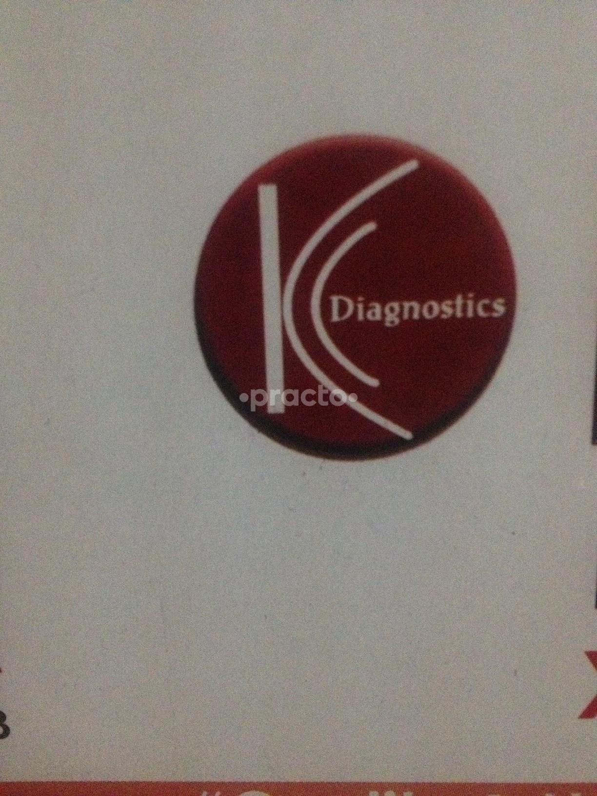 KK Dental Clinics