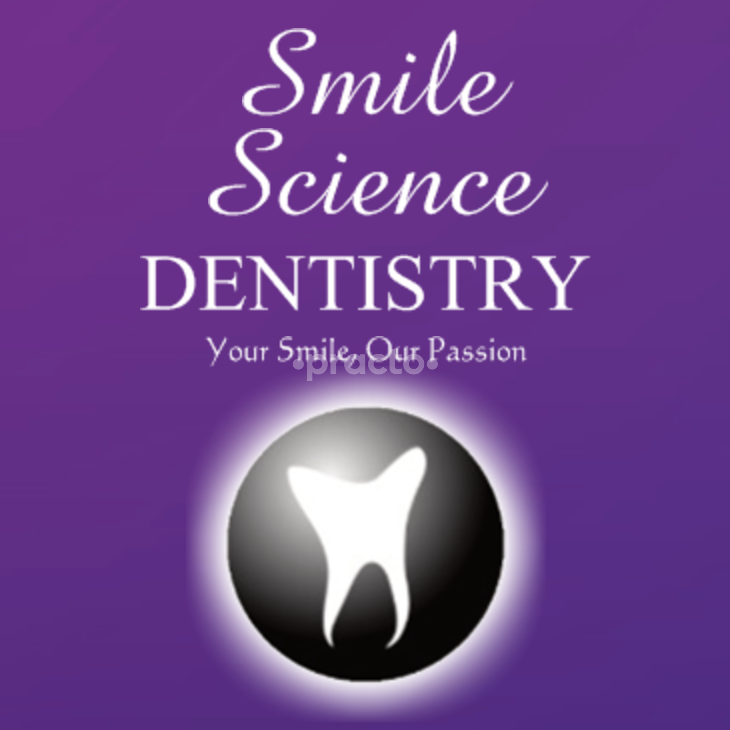 Smile Science Dentistry