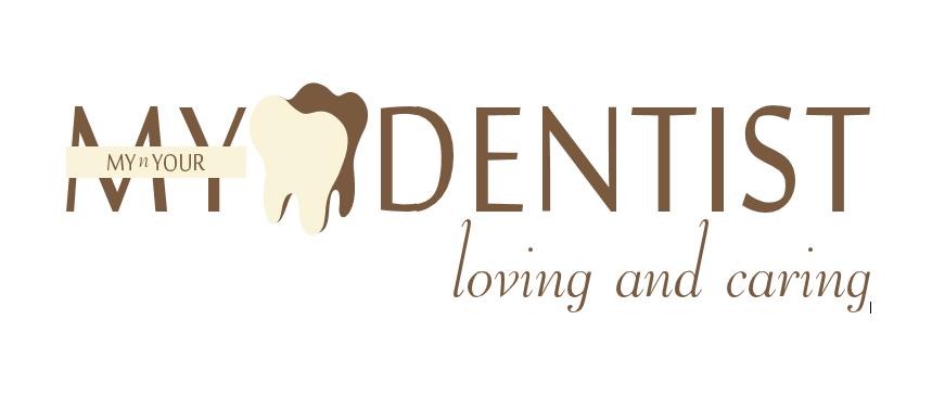 My N Your Dentist Kelapa Gading