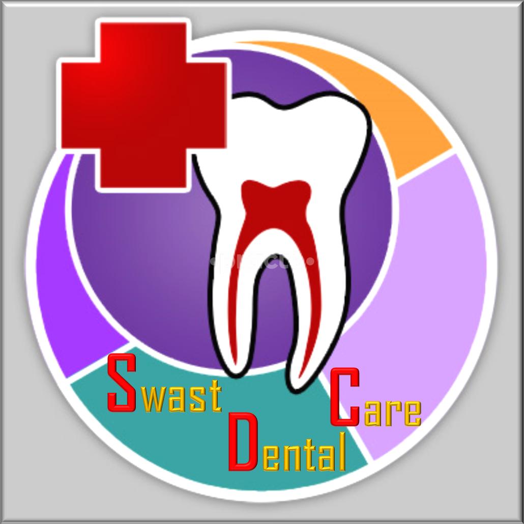 Swast Dental Care