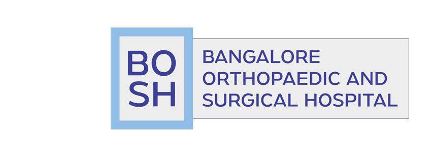 Bangalore Orthopaedic and Surgical Hospital