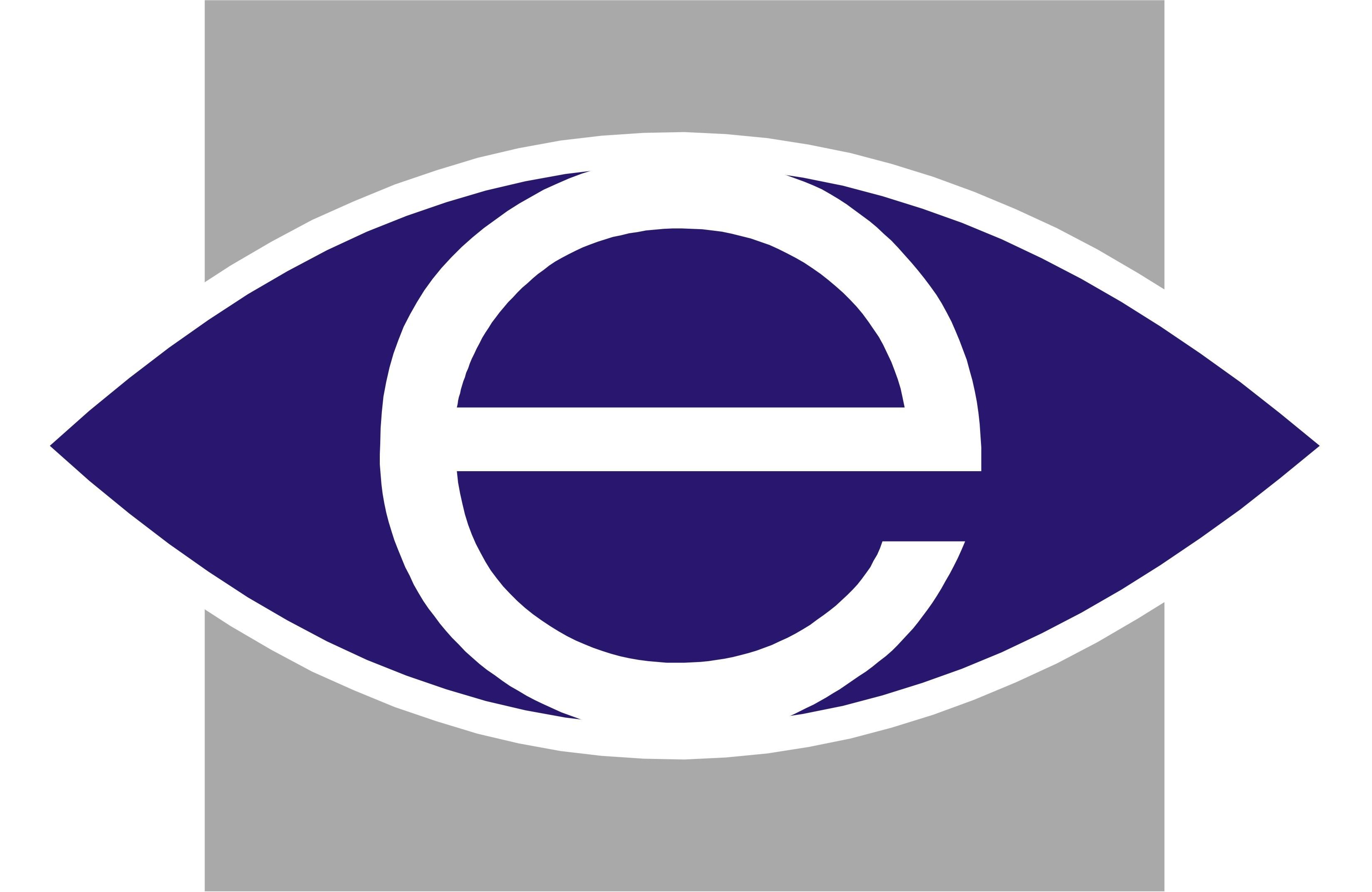 The Eye Foundation Super Specialty Eye Hospital