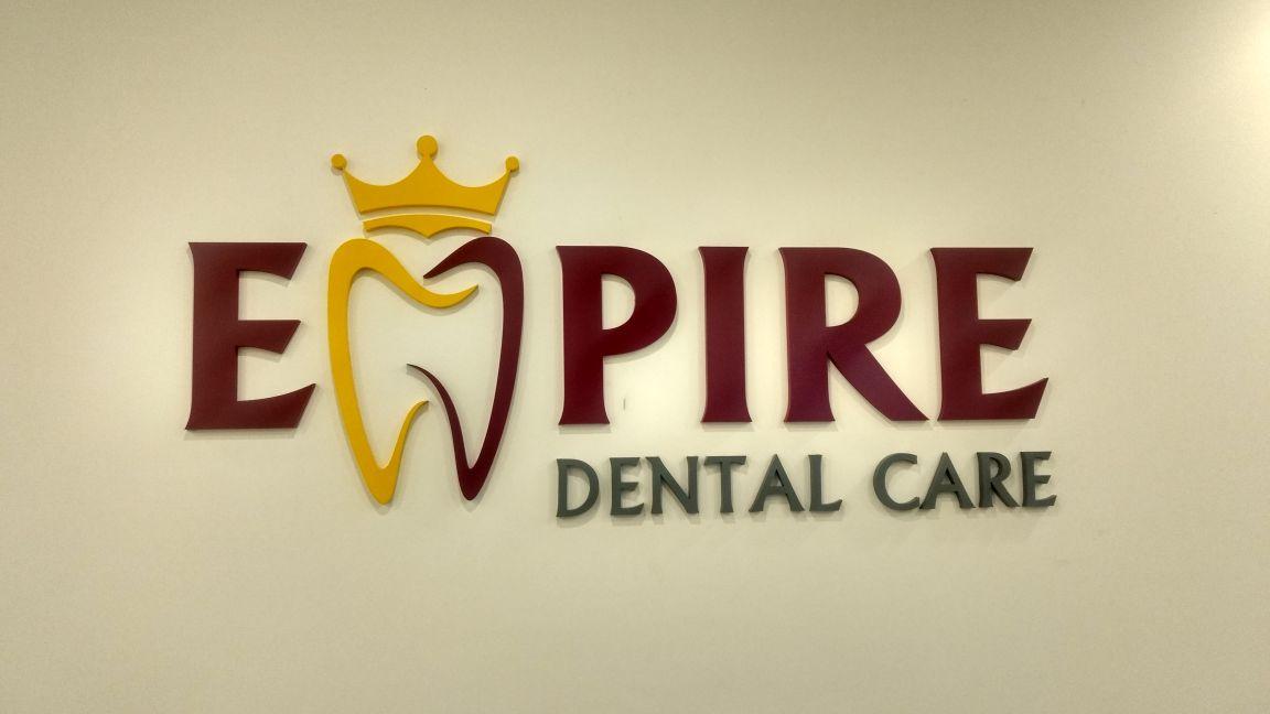 Empire Dental Care