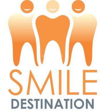 Smile Destination MultiSpeciality Dental Clinic