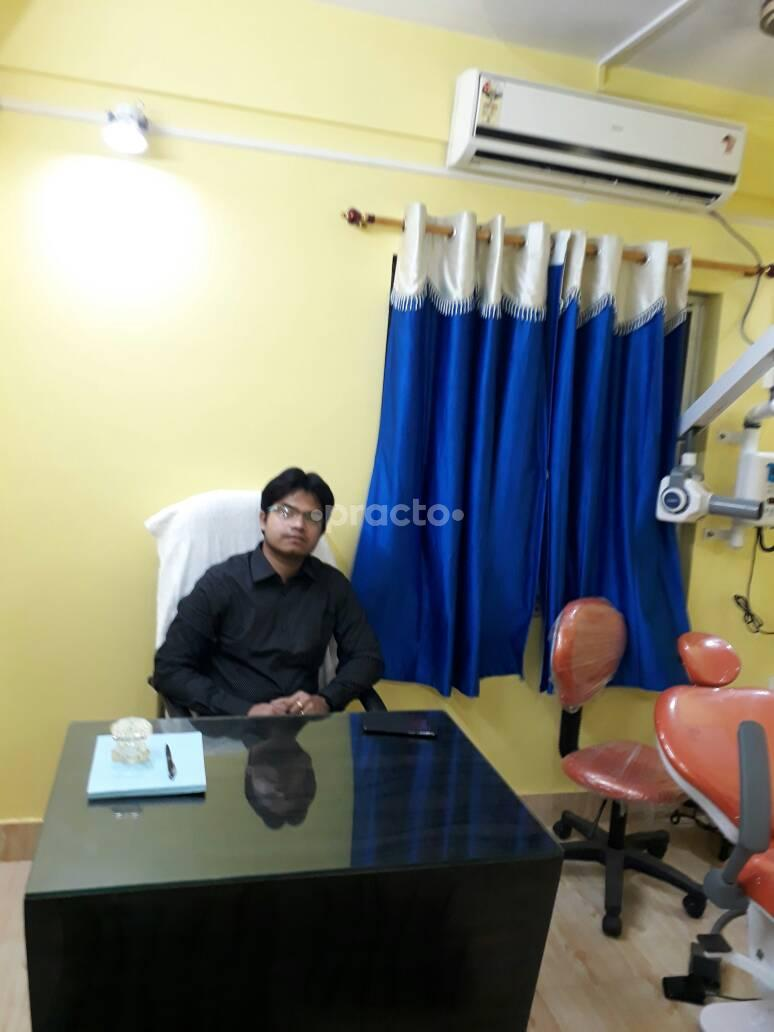 Doctors In Chandannagar, Hooghly  Book Appointment Online, View Fees,  Recommendations  Practo