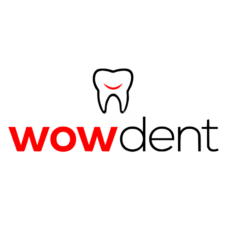 wowdent Clinic