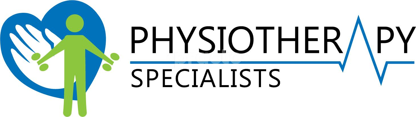 Physiotherapy Specialists Pte Ltd