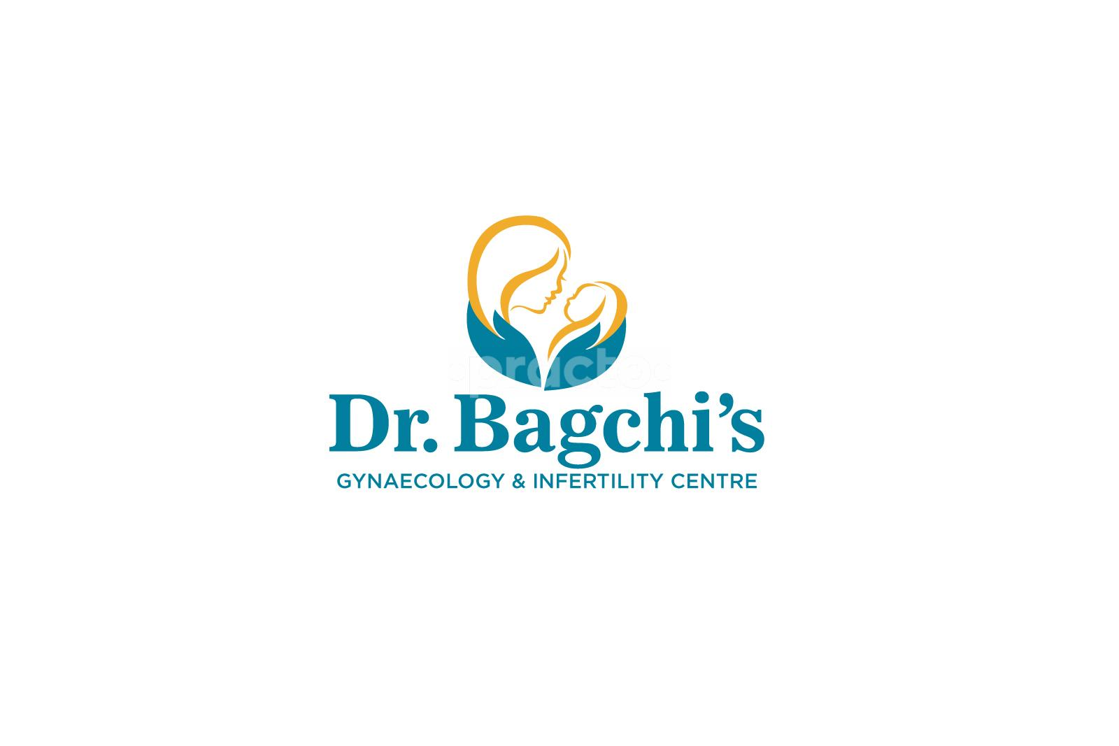 Dr. Bagchi Gynaecology and Infertility Centre