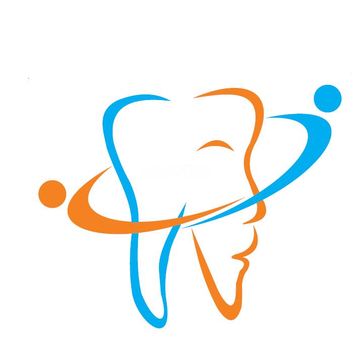 City Smiles Dental Clinic