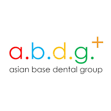 Asian Base Dental Group - Uptown Mall BGC Taguig
