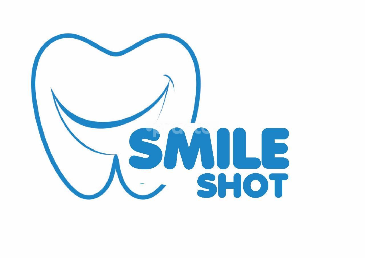 Smile Shot Dental Clinic