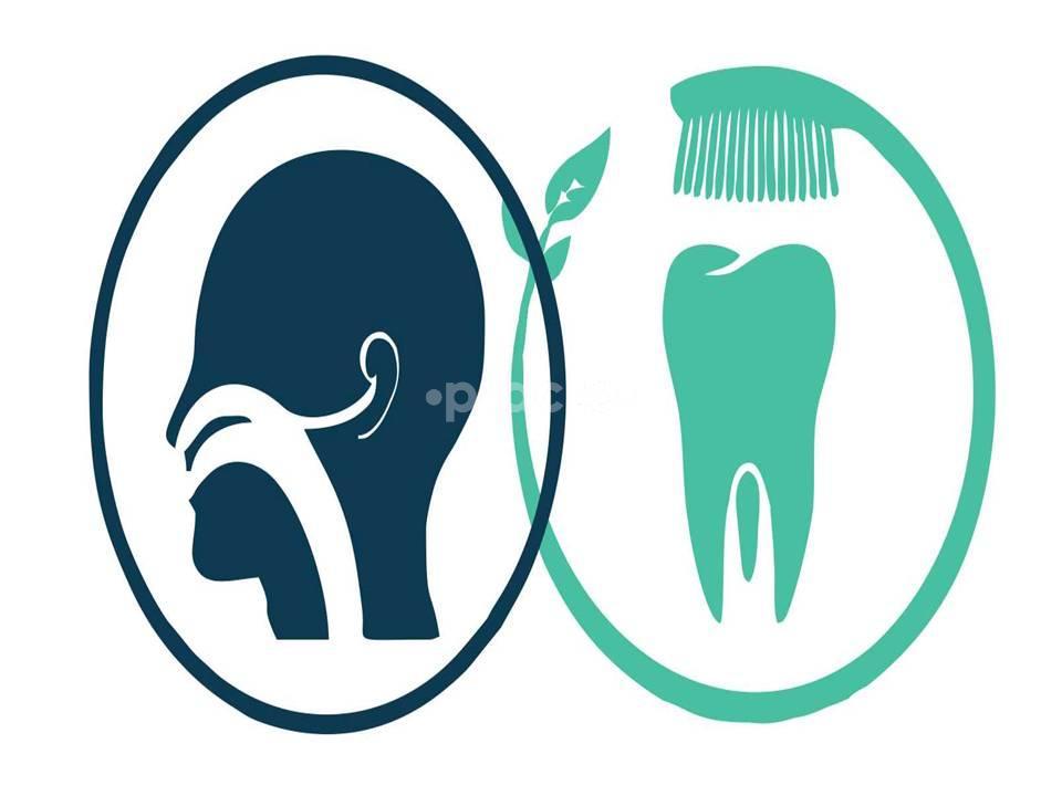 Dr. Sharma's ENT & Dental Clinic