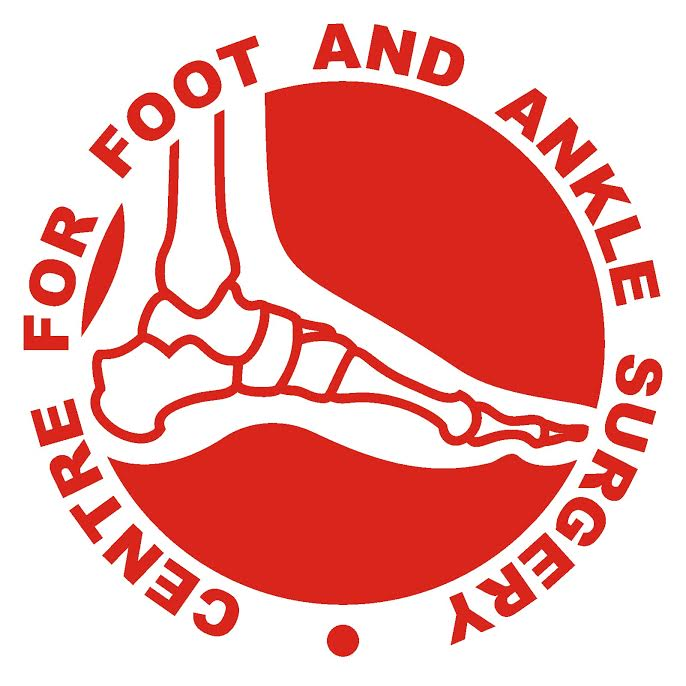 Centre for Foot and Ankle Surgery (Novena)