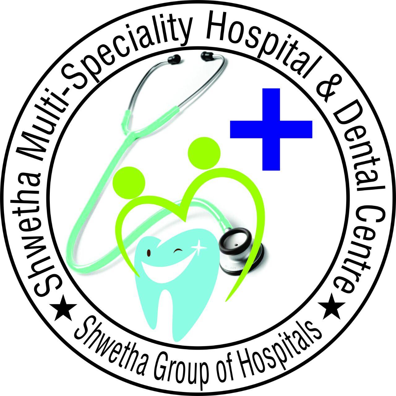 Shweta Dental Skin and Hair Transplant Centre
