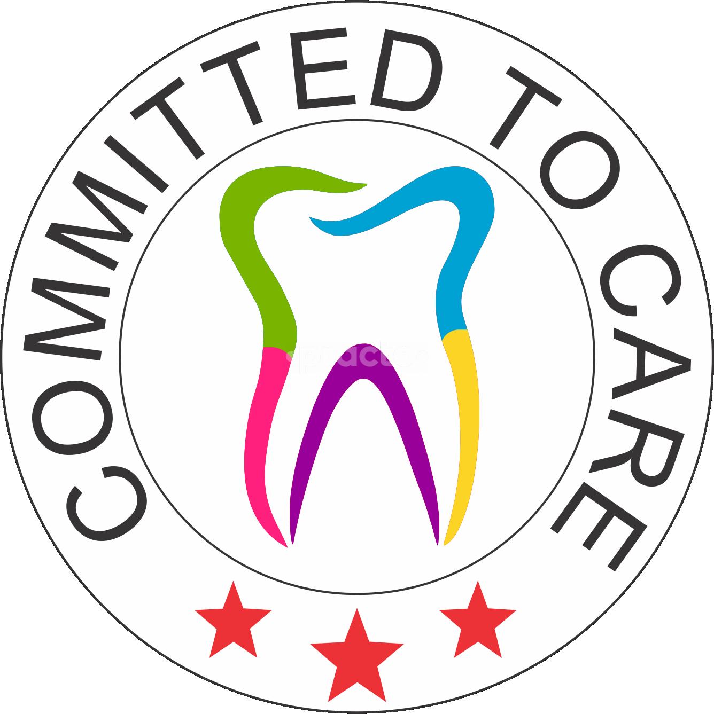 Dr. Mohan's Dental Care