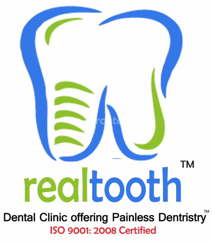 Realtooth Clinic